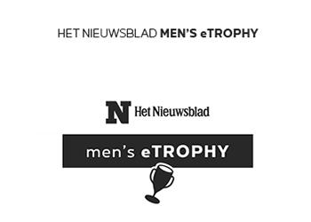 Het Nieuwsblad men's trophy