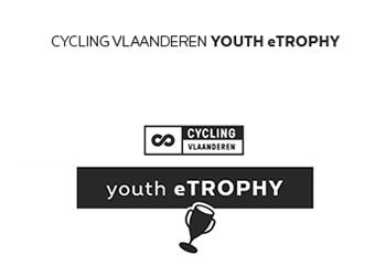 Cycling Vlaanderen youth's trophy